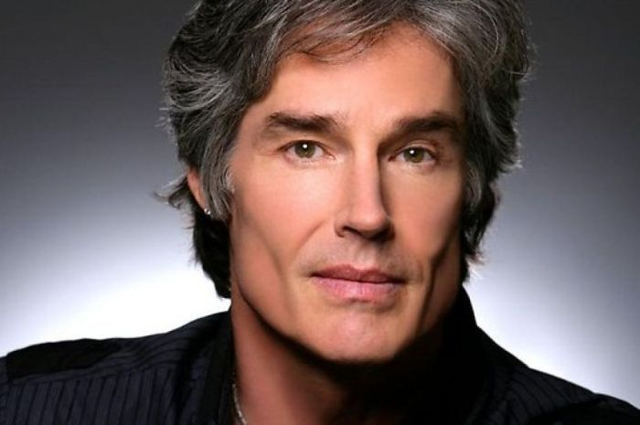 original-cast-member-ronn-moss-leaving-the-bold-and-the-beautiful-after-25-years