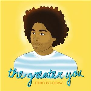 The-Greater-You