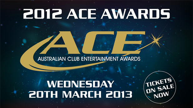 ace-awards-2013-flash-graphic