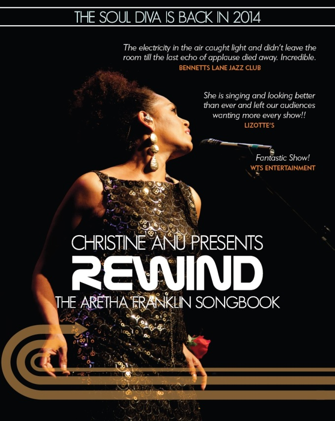 CA_REWIND2014_ArtWork