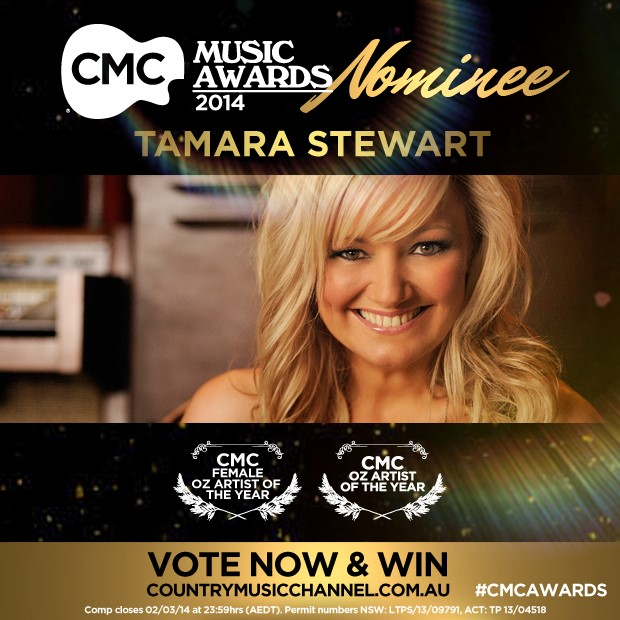 CMCMusicAwards_03