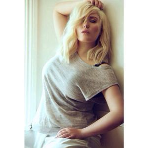 hayley_hasselhoff_plus_size_model_1a6qvu0-1a6qvua