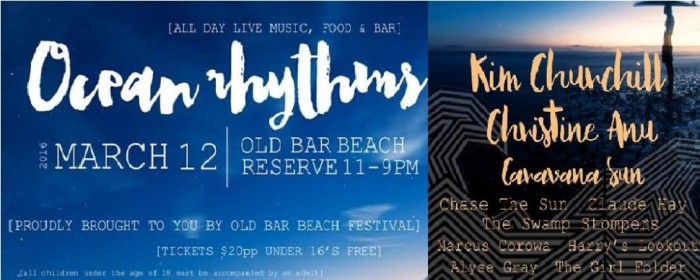Ocean-Rhythms-Festival-Old-Bar-Custom-Banner5-e1457142262378