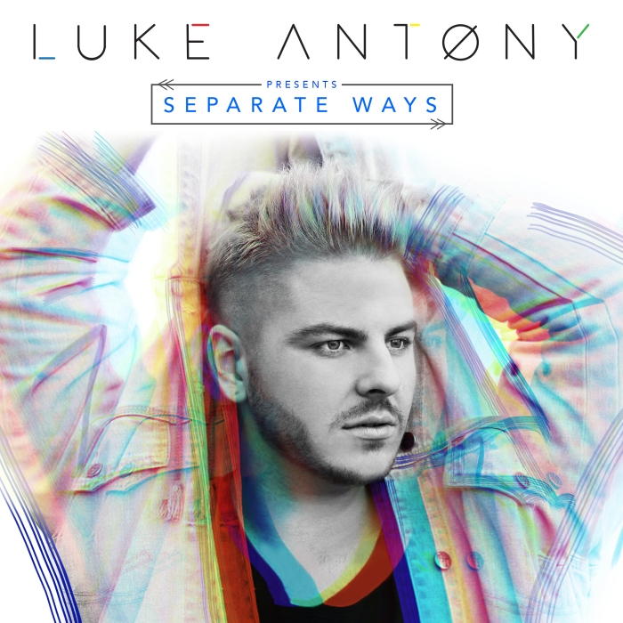 LukeAntony_SeparateWays_CoverArt
